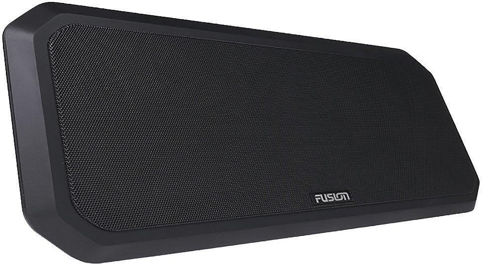 Image of Fusion Sound-Panel RV-FS402 black