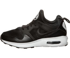Nike Baskets  Air Max Prime Noir H noir - Livraison Gratuite avec - Chaussures Baskets basses Homme