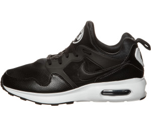 Nike Air Max Prime ab 51,99 € (Februar 2020 Preise