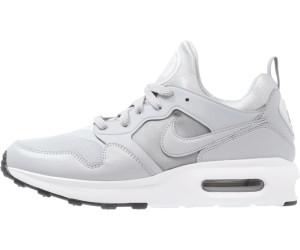 sale retailer 66edd cc5ef Nike Air Max Prime. 53,99 € – 341,79 €