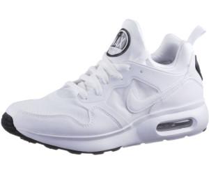 Nike Air Max Prime whitepure platinumblackwhite ab 56,95