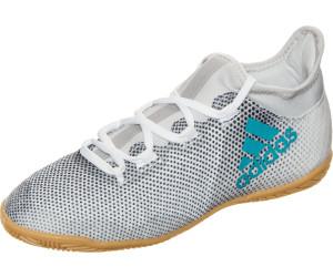 Adidas X Tango 17.3 IN Jr a € 29 ec2e61b38cd