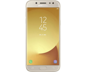 buy samsung galaxy j5 2017 duos from compare. Black Bedroom Furniture Sets. Home Design Ideas
