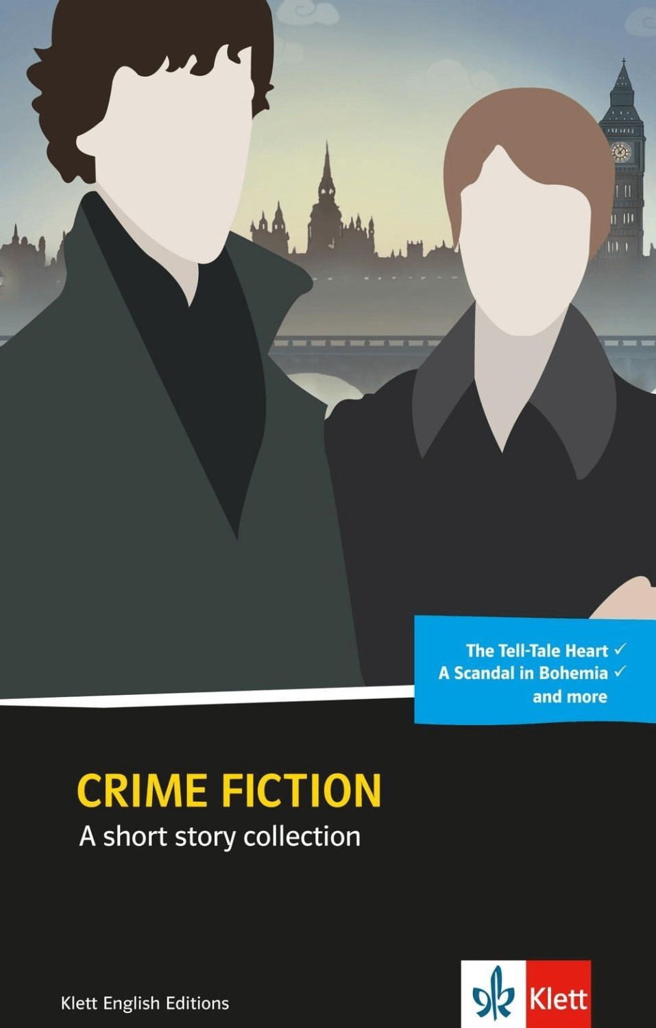 crime fiction notes It also includes chapters on the treatment of crime in eighteenth-century literature, french and victorian fiction, women and black detectives, crime on film and tv, police fiction and postmodernist uses of the detective form.