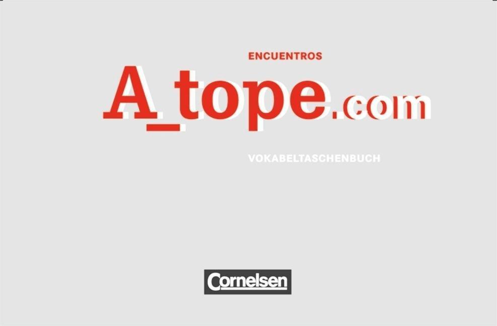 A_tope.com: Vokabeltaschenbuch
