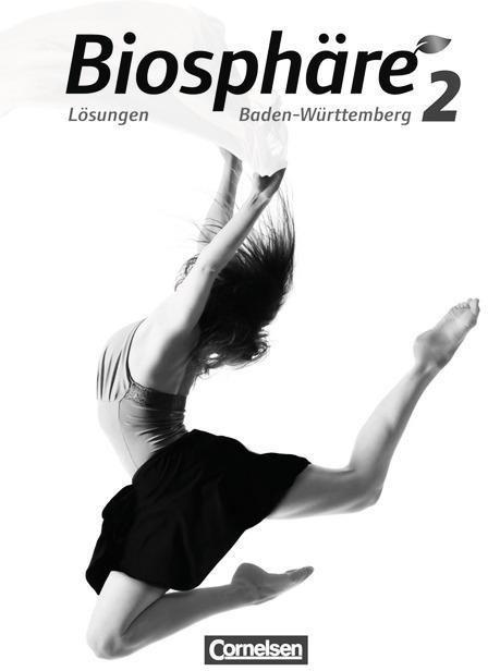 Band 2: 7./8. Schuljahr - Lösungen zum Schülerbuch
