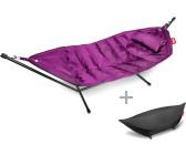 fatboy h ngematte preisvergleich g nstig bei idealo kaufen. Black Bedroom Furniture Sets. Home Design Ideas