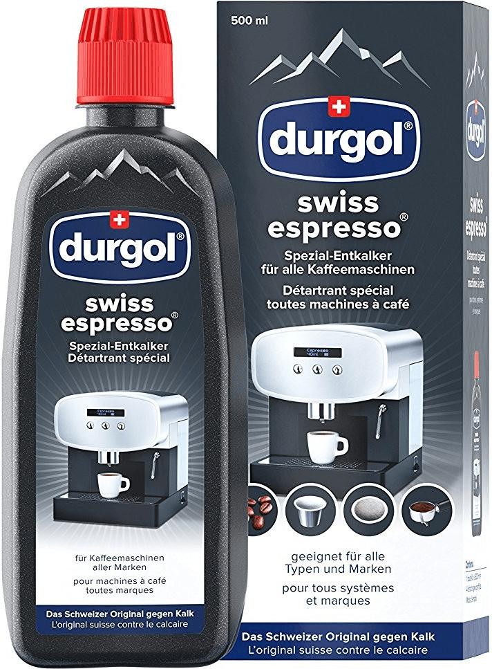 Image of Durgol DU882