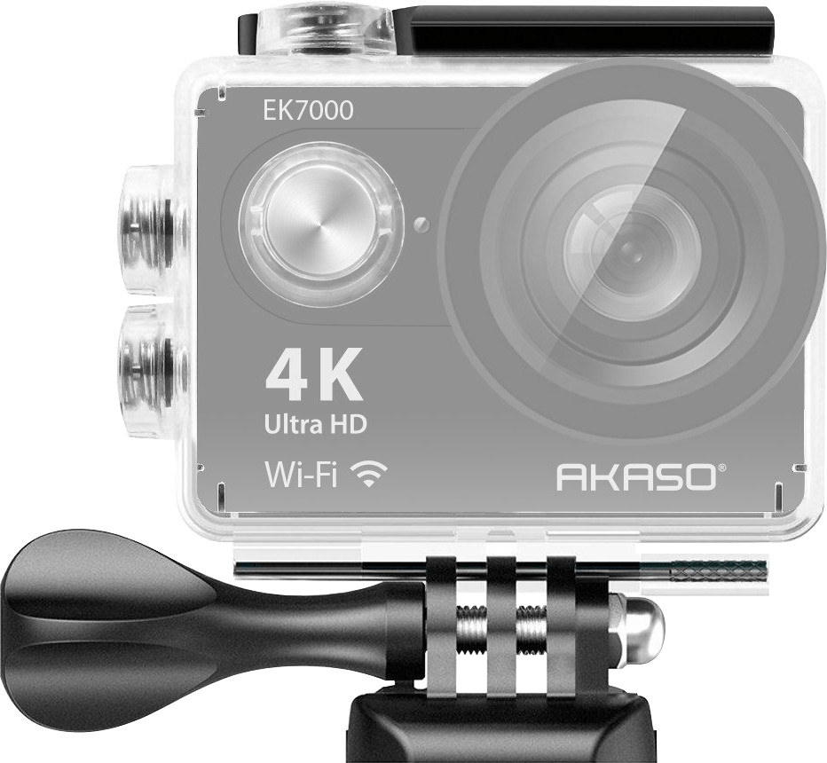 Image of AKASO EK7000