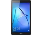 Huawei Mediapad T3 7 Ab 8900 Preisvergleich Bei Idealode