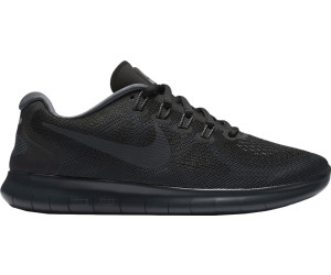 Buy Nike Free RN 2017 Women from £49.00 (Today) – Best Deals