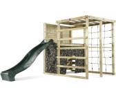 Klettergerüst Monkey Bar Deluxe : Klettergerüst preisvergleich günstig bei idealo kaufen