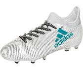 Adidas X 17.3 FG Jr ab 23,97 € | Preisvergleich bei