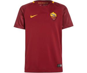 Camiseta ROMA precio