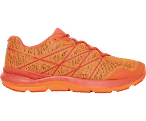 Chaussures Trail The North Face Ultra Cushion (41) Running ItMJlcJ