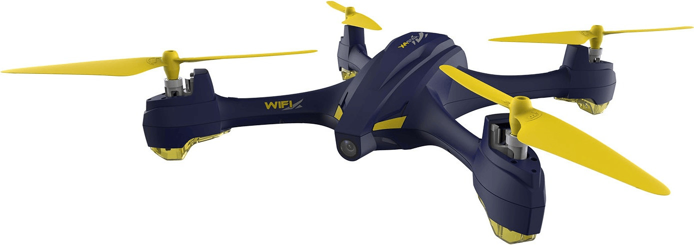 Image of Hubsan H507A X4 Star Pro