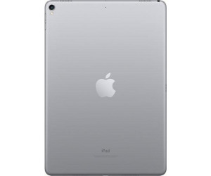 apple ipad pro 10 5 256gb wifi spacegrau ab 685 00. Black Bedroom Furniture Sets. Home Design Ideas
