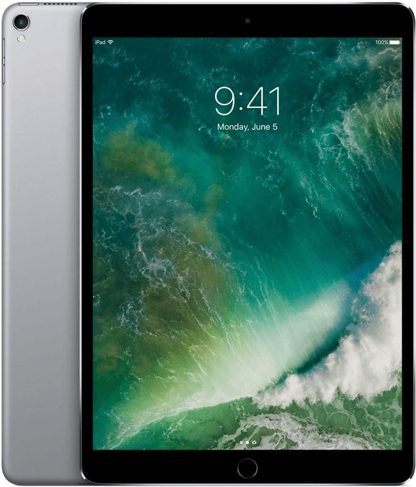 Apple iPad Pro 10.5 pulgadas 512GB WiFi