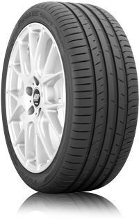 Image of Toyo Proxes Sport 215/40 R18 89Y