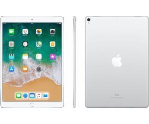 apple ipad pro 10 5 512gb wifi silber ab 778 00. Black Bedroom Furniture Sets. Home Design Ideas