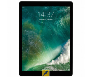 buy apple ipad pro 12 9 2017 from compare. Black Bedroom Furniture Sets. Home Design Ideas