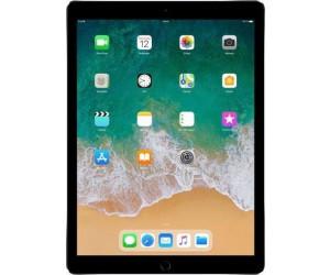 apple ipad pro 12 9 256gb wifi spacegrau 2017 ab preisvergleich bei. Black Bedroom Furniture Sets. Home Design Ideas