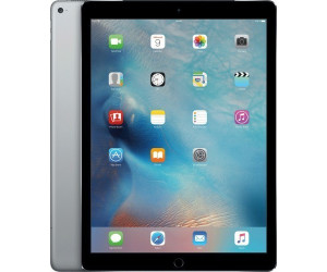 apple ipad pro 12 9 256gb wifi 4g spacegrau 2017 ab 1. Black Bedroom Furniture Sets. Home Design Ideas