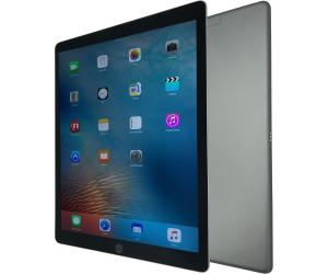apple ipad pro 12 9 64gb wifi 4g spacegrau 2017 ab preisvergleich bei. Black Bedroom Furniture Sets. Home Design Ideas
