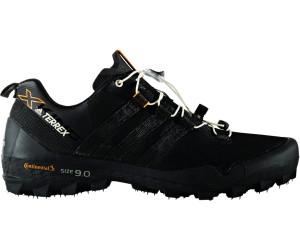 Adidas Terrex X King core blackchalk white ab 75,00