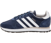 Adidas Haven ab 35,96 € (Februar 2020 Preise