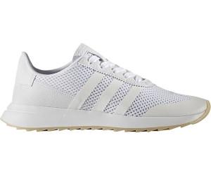 f7de5b10a2d2 Adidas Flashrunner W ab 23,37 €   Preisvergleich bei idealo.de