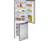 Bomann Kühlschrank Gelb : Bomann kühl gefrierkombination preisvergleich günstig bei idealo