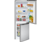 Bomann Kühlschrank Edeka : Bomann standkühlschrank preisvergleich günstig bei idealo kaufen