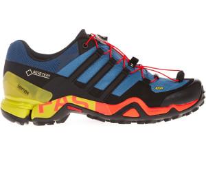 Elegir El Precio Barato Adidas Scarpa Terrex Fast R Gtx Core Blue/Black Barato Conseguir Auténtica Venta Barata Para Barato 4a7Pky9l