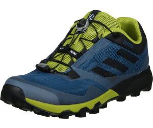 casual shoes run shoes exclusive deals Adidas Terrex Trailmaker ab 63,81 € | Preisvergleich bei ...