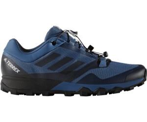 f5e49378f64c2 Buy Adidas Terrex Trailmaker from £58.70 – Best Deals on idealo.co.uk