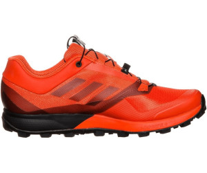the best attitude 0966f a7d27 Adidas Terrex Trailmaker. £55.00 – £179.00