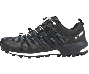 Image of Adidas Terrex Skychaser dark grey/core black/ftwr white