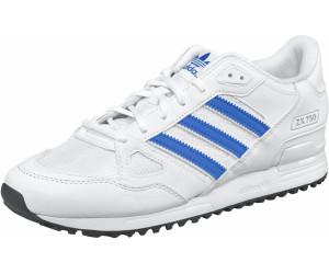 adidas zx 750 weiß