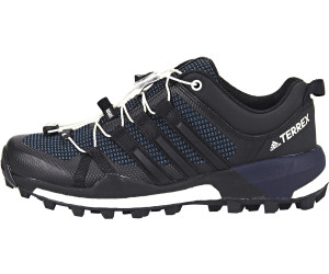 Image of Adidas Terrex Skychaser W dark grey/core black/footwear white