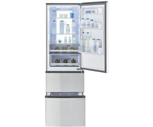 Kühlschrank Haier : Haier a fe ab u ac preisvergleich bei idealo