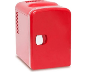 Kleiner Kühlschrank Idealo : Relaxdays mini kühlschrank l ab u ac preisvergleich bei