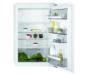 Aeg Santos Kühlschrank : Aeg santos kühlschrank: küppersbusch kühlschrank gemüse schale
