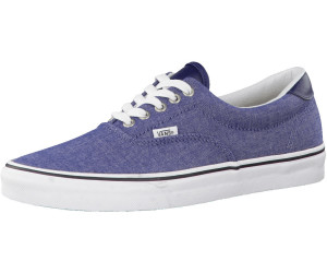 6bf73785aa Buy Vans Era 59 C L chambray blue from £30.79 – Compare Prices on ...