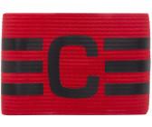 best service d8d8f 914b2 Adidas CF1053. Adidas CF1053. Miglior prezzo. a partire da € 10, 00.  CF1053. Non disponibile nella taglia scelta. Adidas Football Captains  Armband ...