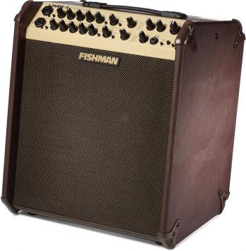 Image of Fishman Loudbox Performer
