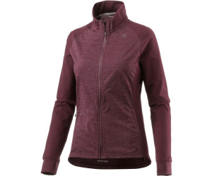 best supplier good looking release info on Adidas Supernova Storm Jacket Women climalite ab 33,29 ...