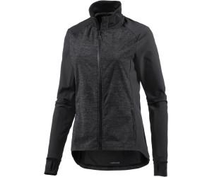 Adidas Supernova Storm Jacket Women climalite ab 27,99