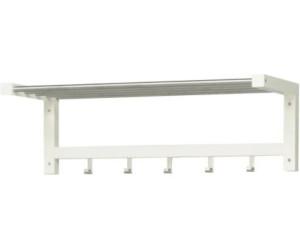 Ikea Tjusig Hutablage Ab 18 99 Preisvergleich Bei Idealo De