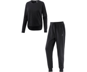 outlet quality products beauty Adidas Chill Out Trainingsanzug Damen ab 49,45 ...
